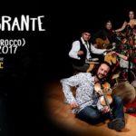 Italia Migrante @ VISA For Music 2017 (Morocco)