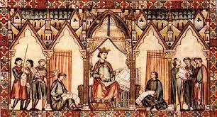 la storia del popolo sefardita
