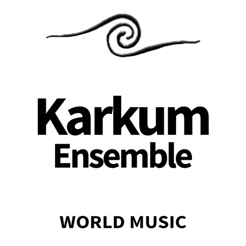 karkum project ensemble