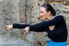 flavialuchenti-flamenco_03